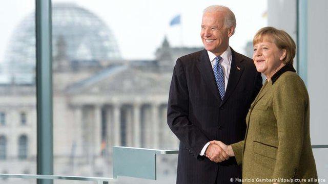 Zgjedhjet presidencialenë SHBA: Çfarë pret Gjermania?