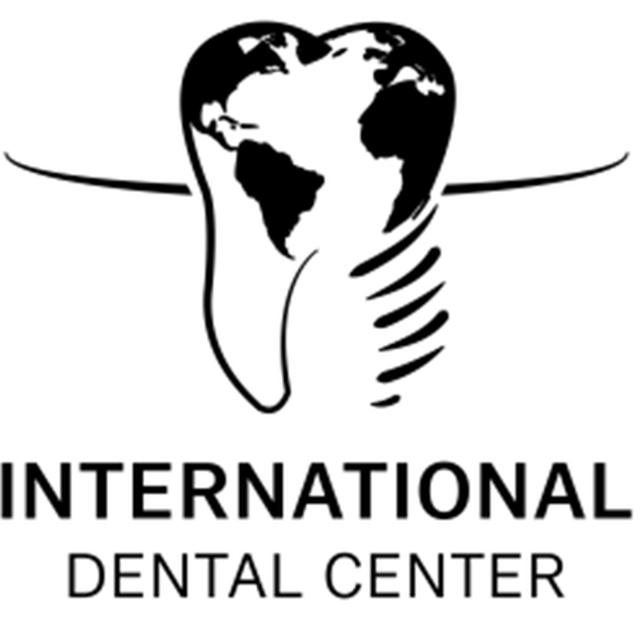 Myku i gojës: Të rrezikuarit, simptomat dhe trajtimi