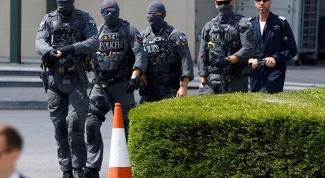 Ekskluzive/ Antiterrori rrit nivelin e sigurisë, ruhen aeroporte e