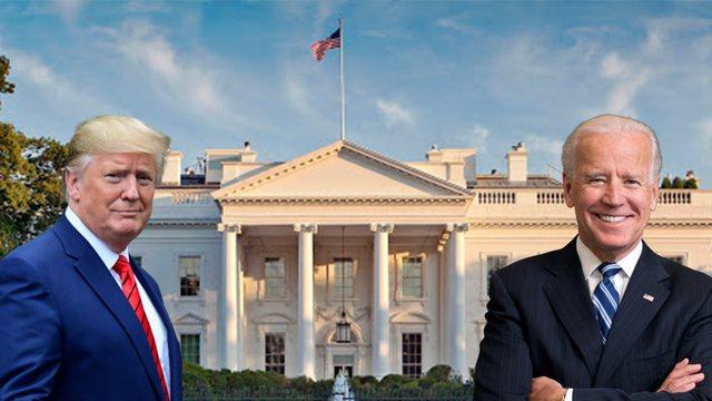 Shqiptarët, jetikë për Presidentin e ri të SHBA, po cili na