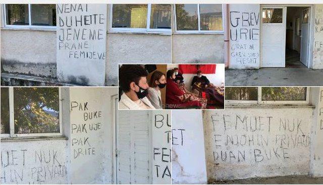 21 ditë grevë urie/ Naftëtaret: Po na kërcënojnë