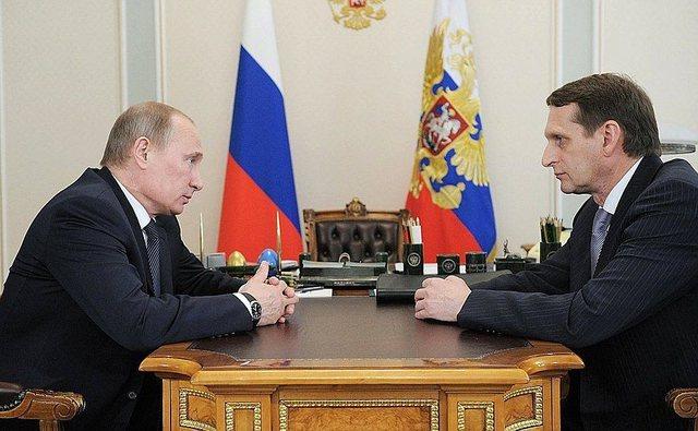 Kryespiuni rus tregon sekretet: Si është të punosh shefin tim