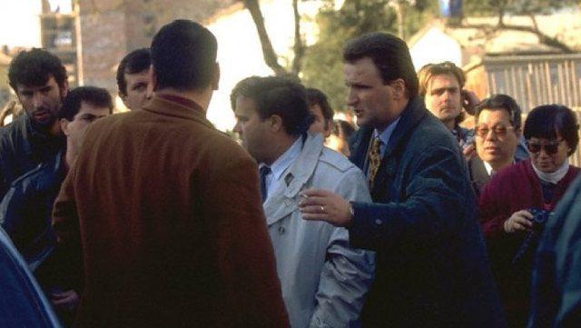 Vrasja e Azemit Hajdarit/ Pezull vendimi për Sali Berishën, Gjykata
