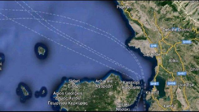 EKSKLUZIVE/ Para duelit në Hagë me Greqinë, futet në