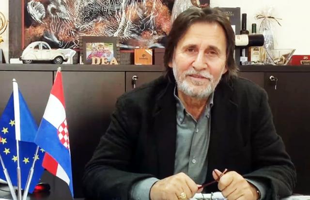 Koronavirusi i merr jetën botuesit dhe autorit të njohur shqiptar