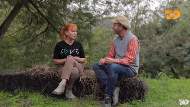 Video/Aktorët më tërheqës shqiptarë të para viteve