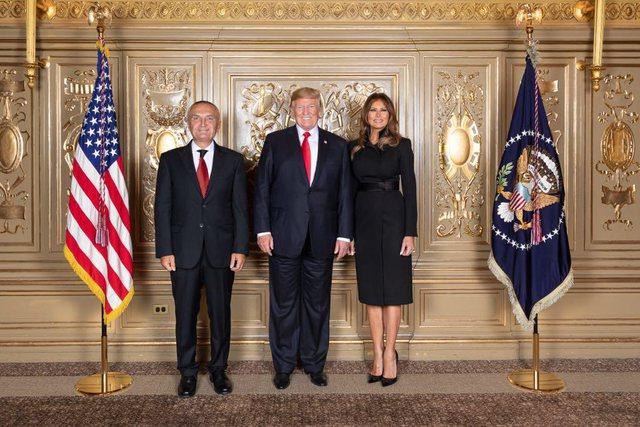 Si u kthye opozita nga tifozë të Trump, në adhurues të Biden