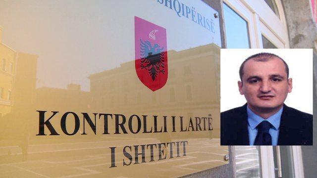 Largimet nga puna, kosto 31 mln euro/ KLSH tregon faturën: U paguan 8.8 mln