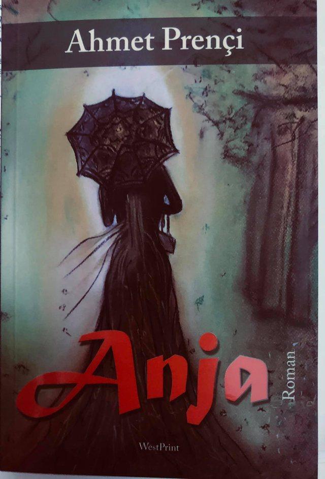 """Kush është """"Anja"""", dashuria e humbur e ish-Drejtorit të"""