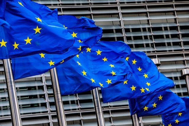 Kriza e Covid/ BE i jep 103.3 milionë euro Shqipërisë për