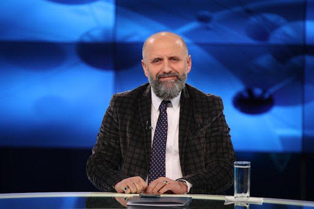 Vetëvrasja e të infektuarve me COVID, Alfred Cako: Mos shkoni në