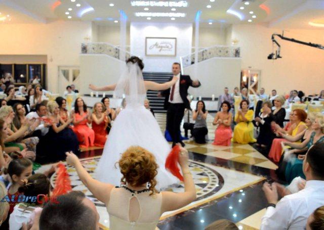 Vendimi i plotë i Komitetit/ Ndalimi nga ceremonitë e dasmave, ato