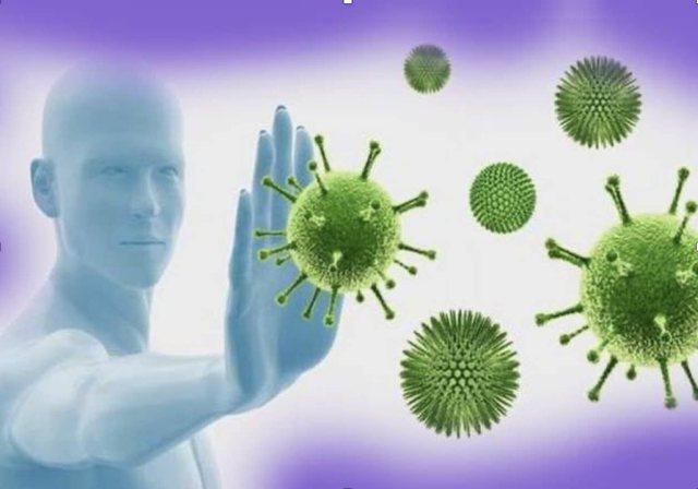 Sa zgjat imuniteti nga COVID? Mjeku: Mund të zgjasë më shumë