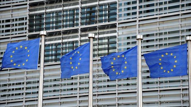 BE po lufton për shpëtimin e fondeve të Covid
