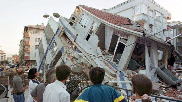 7 viktimat e tërmetit te pallati i Konomëve, Prokuroria: 3