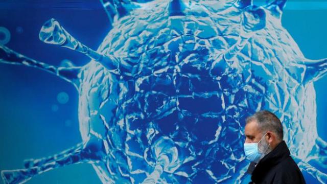 Studimi: Ri-infektimi me koronavirus nuk ka gjasa të ndodhë deri