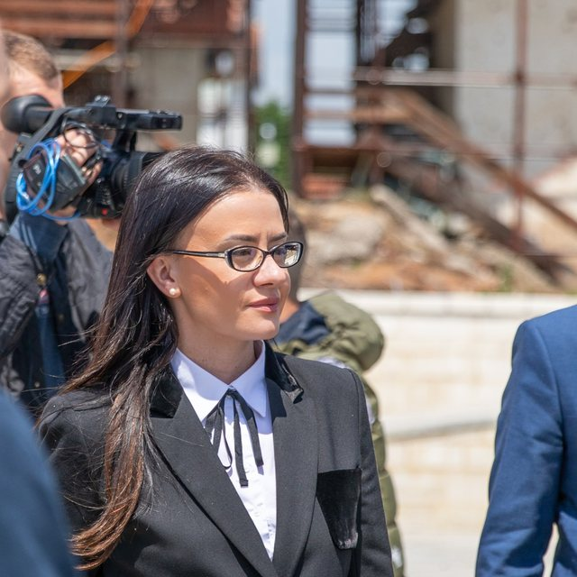 Kosova reagon zyrtarisht: Pse refuzuam vizitën e Vuçiç!