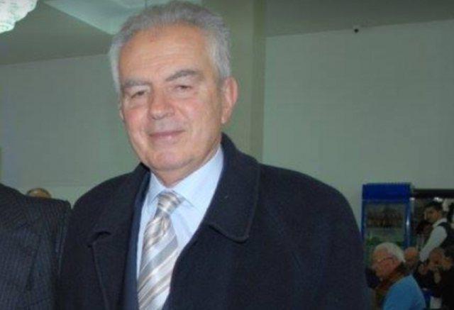 I infektuar me Covid, ndahet nga jeta ish-zv/kryeministri shqiptar