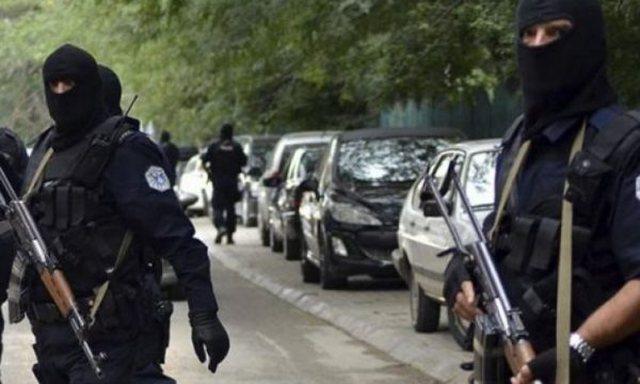 Alarmi i ekspertit të sigurisë: Ushtria e Kosovës duhet të