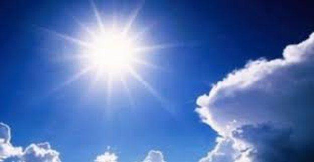 Mëngjese me diell, po të ftohta, ja si parashikohet moti për