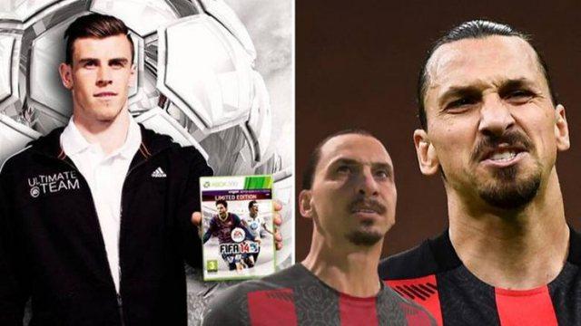 Probleme serioze për FIFA21/ Mijëra lojtarë do i bashkohen