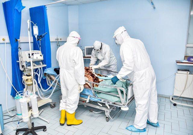 Tragjike në Kosovë! Vdes nga koronavirusi 29 vjeçarja në