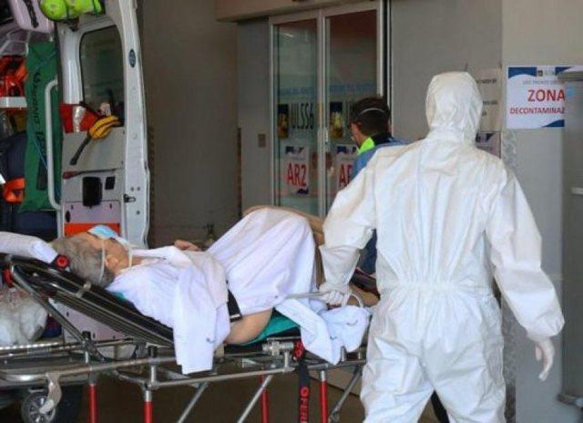 Rritet numri i infeksioneve me COVID, 12 persona humbin jetën në 24
