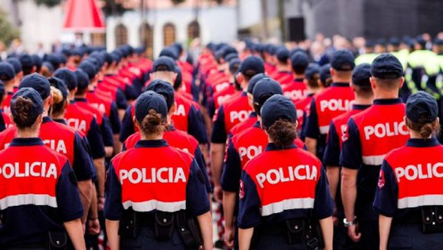 Vettingu në Polici, raporti i KiE: Dyshime për drejtësinë e
