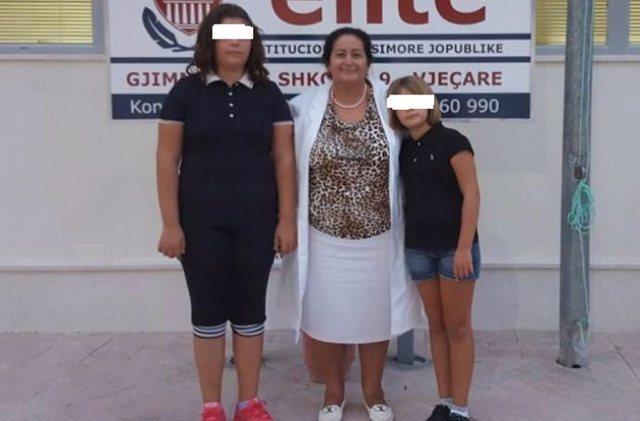 Prej 10 ditësh në spitalet Covid në Tiranë, shuhet pedagogia