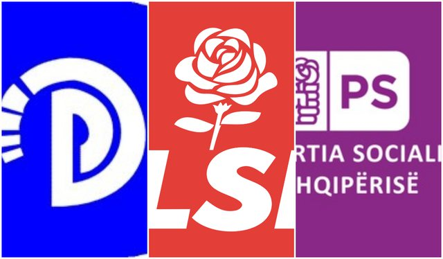 Rrjedhja e LSI-së? Sondazhi për 25 prillin dhe precedentët