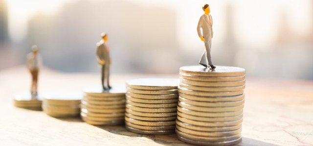 Zyrtare, miratohet paga e re minimale, ja sa shkon dhe si llogaritet efekti