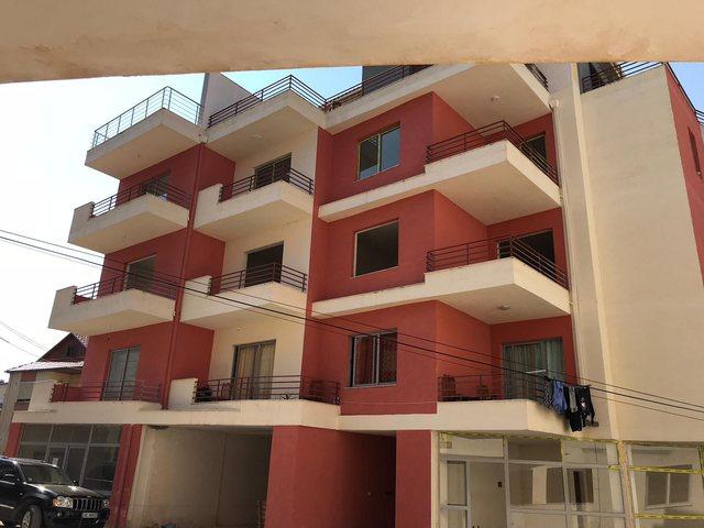 Ligji në Parlament, shtyhet afati për rivlerësimin e banesave