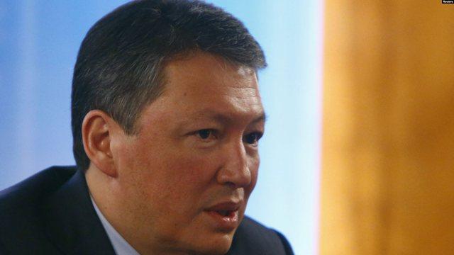 Investigimi: Behgjet Pacolli, sekser i ish-presidentit të Azerbajxhanit: