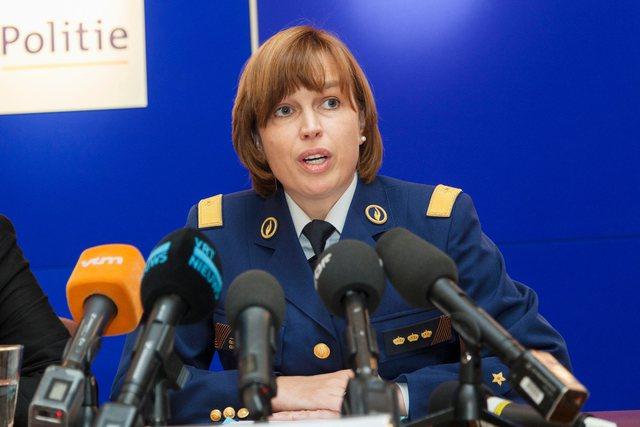 """""""Kujdes nga vaksina fake""""/ Europol paralajmëron: Po përhapen"""