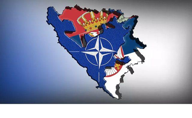 Moska, thirrje serbëve për rebelim: Kthimi i madh i Amerikës do