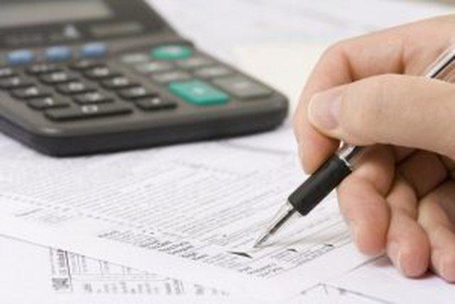 Ulja e pragut dhe heqja e TVSH: Të gjitha ndryshimet fiskale, paga minimale