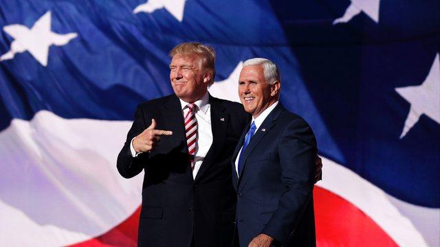 Sot dita e ankthit për Amerikën: A do të rrëzojë Pence