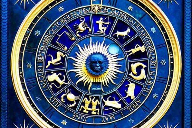 Parashikimi i horoskopit, datë 7 janar 2021