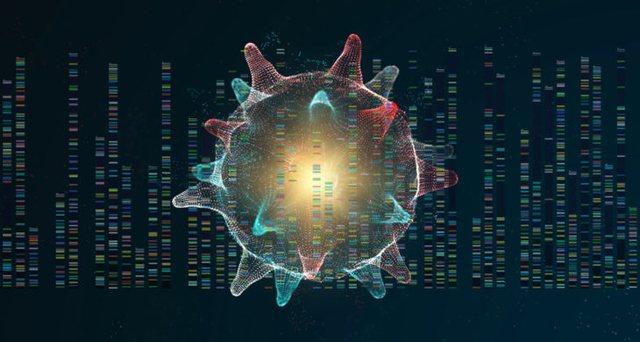Virusi i ri Covid, OBSH paralajmëron shtetet e BE-së