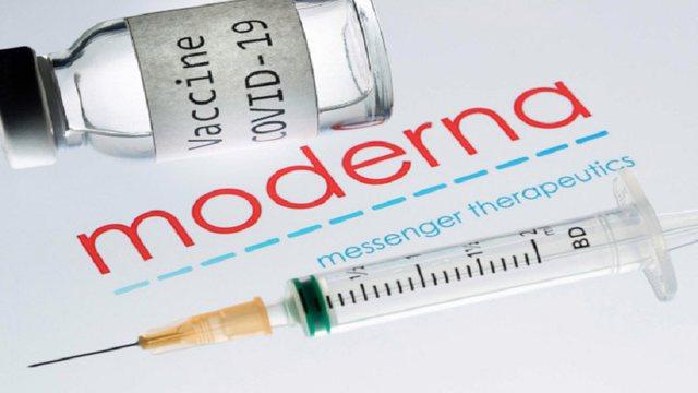 Shefi i Moderna jep lajmin e mirë: Vaksina jonë ofron deri në 2