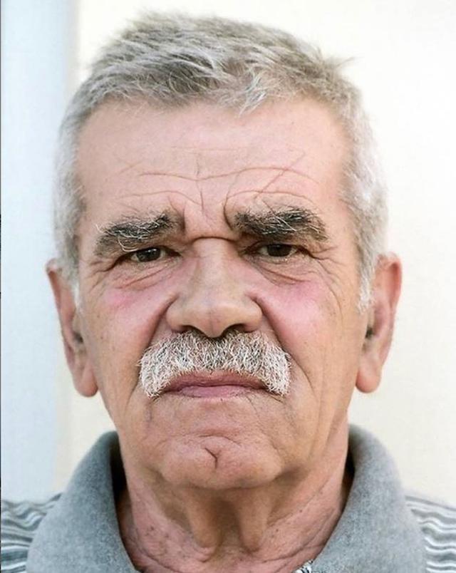 Robert Ndrenika feston 79-vjetorin e lindjes, urimet e veçanta për