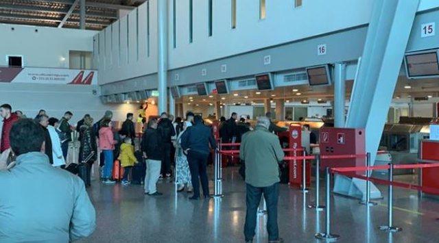 CNN: Shqipëria mbetet e hapur për turistët e këtij shteti/