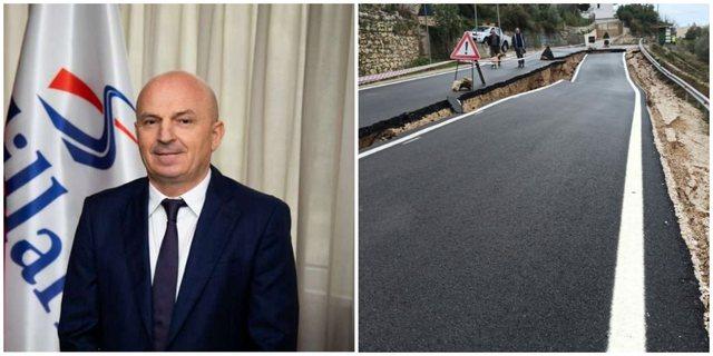 Rreth 90 milionë euro tendera rrugësh dhe koncesione Salillarit, a