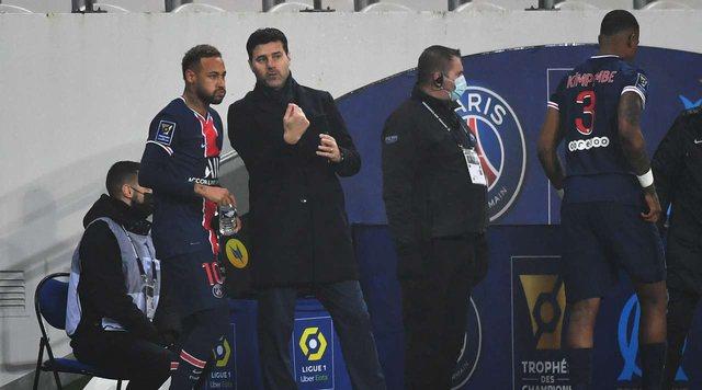 5 vite tek Tottenham asnjë trofe, Pochettino fiton titullin e parë me