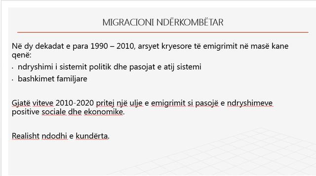 Shifrat shqetësuese/ Shqipëria, e para në Europë për