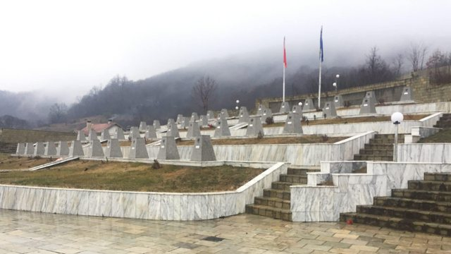 Përvjetori i masakrës së Reçakut/ Si u zhdukën nga