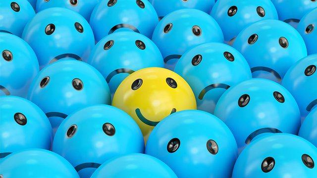 """Sot është """"Blue Monday"""", dita më e trishtë e"""