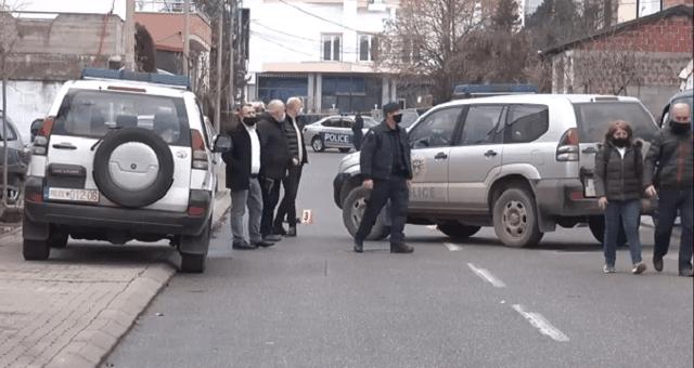 DETAJE/ Studenti shqiptar u godit për vdekje me thikë nga shoku,