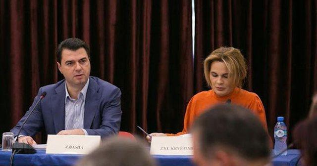 Pa 5 mijë firma nuk futen në zgjedhjet e 25 prillit/ Kleçka e