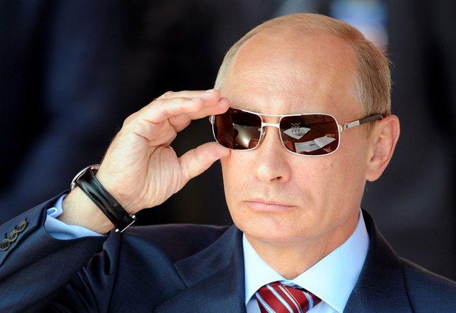 Dëbimi i diplomatit rus nga Tirana, reagon ashpër Moska: Provokim! Do